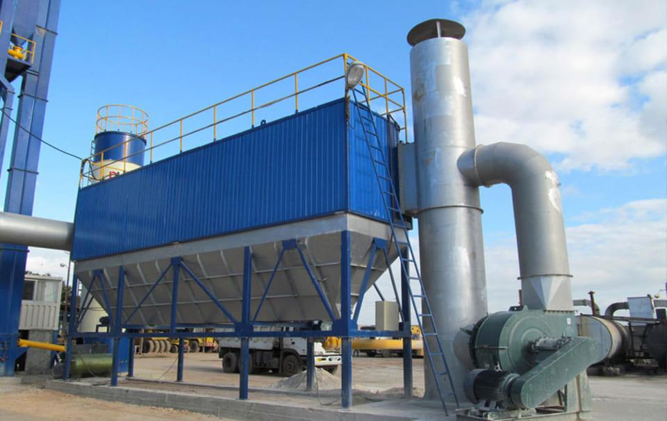 Baghouse-dust-collector-for-asphalt-plants (1)