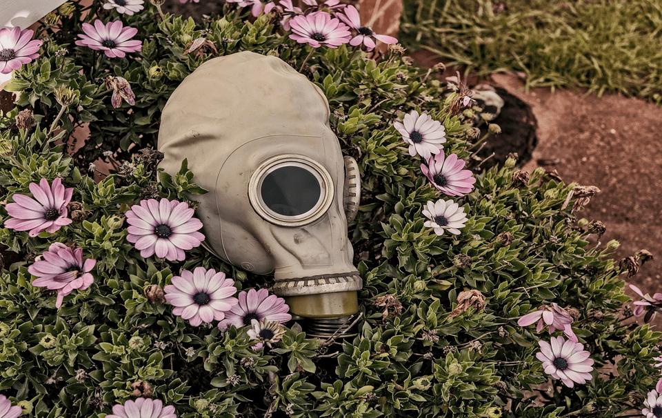 mask-1542305_1280